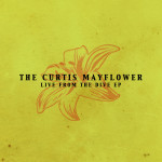 The Curtis Mayflower Live at The Dive