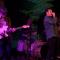 Redstar Union [Live Video]