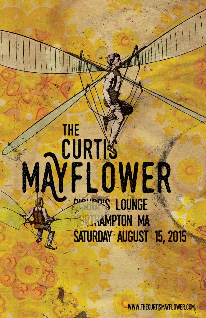 curtis-mayflower-bishops-aug2015