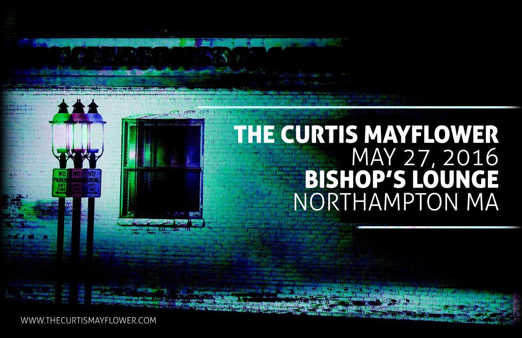 tcm-bishops-may2016