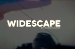 Widescape