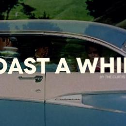 Coast a While