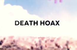 Death Hoax